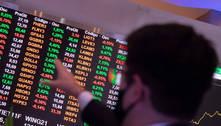 Incerteza na economia cresce e atinge maior nível desde março