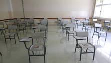 São Paulo adia volta presencial às aulas em meio a aumento de casos