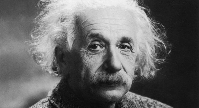 A Desconhecida Carta Em Que Einstein Previu Os Tempos Obscuros Do