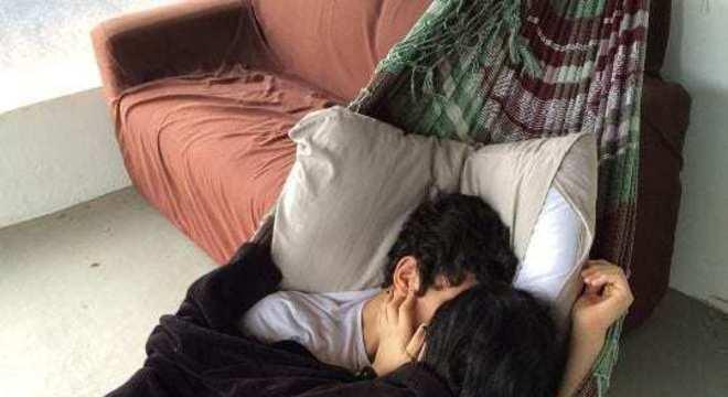 Fotos de casal - 65 imagens que vão despertar seu coração