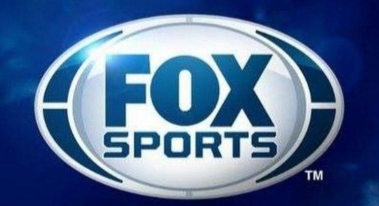 Fox Sports vai paralisando as suas atividades de forma definitiva