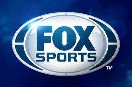 Canal Fox Sports