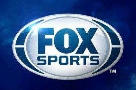 Fox Sports vive um novo dia de demissões