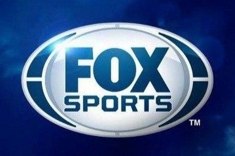 Fox Sports está desocupando a sede do Rio de Janeiro