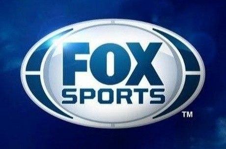Fox Sports tem demissões e fim de programas