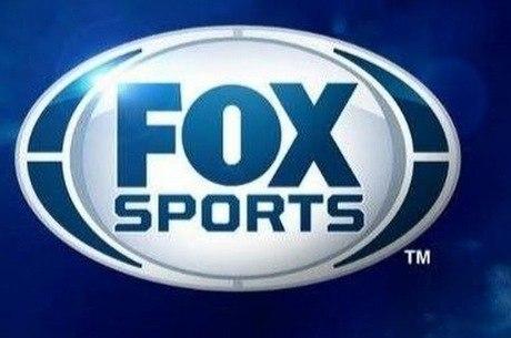 Fox Sports em um rápido caminho para o fim