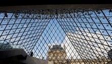 França anuncia reabertura progressiva a partir de maio