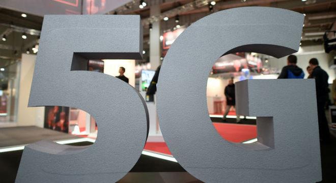 França lançará rede 5G mesmo a Huawei enfrentando problemas nos EUA