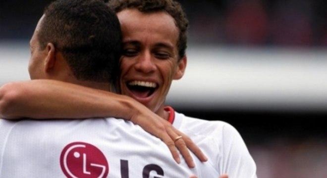 França foi vendido para o Bayer Leverkusen por 8,5 milhões de euros (R$ 30,6 milhões na cotação atual)