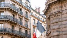 Grupo neonazista que planejava atentado é detido na França