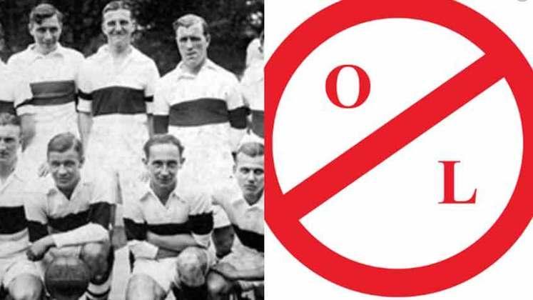 França - O Olympique Lillois foi o primeiro campeão em 1932/33. Foi o líder do Grupo A (28 pontos em 14 jogos) e, na final, bateu o ponteiro do Grupo B, o Cannes. O Lillois time se associou ao Fives em 1944 e da união nasceu o Lille, que hoje joga na Primeira Divisão e ganhou três vezes a Liga Francesa. Os maiores campeões são Saint-Étienne (10), Olympique de Marselha (9) e PSG (8).
