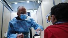 França vacina pilotos e auxiliares que voam para países de risco