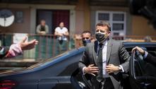 França reafirma que não assinará acordo UE-Mercosul sem mudanças
