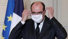 França pode ampliar ainda mais as restrições de entrada