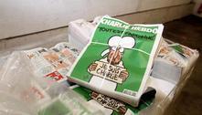 Charlie Hebdo: Cúmplices de ataque pegam penas de 4 anos a perpétua