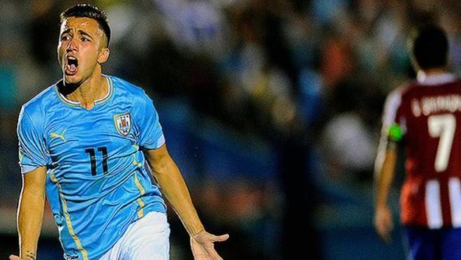 Após a confirmação da morte, Acosta recebeu inúmeras homenagens, principalmente de clubes onde ele jogou, além da Federação Uruguaia de Futebol
