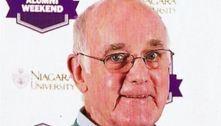 Morre o historiador Frank McCann, autor de Soldados da Pátria