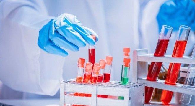 Falta de amostras é um obstáculo para identificação de casos de reinfecção