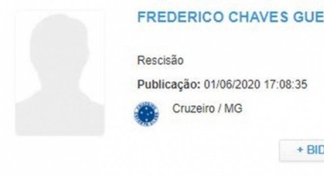 Fred - BID