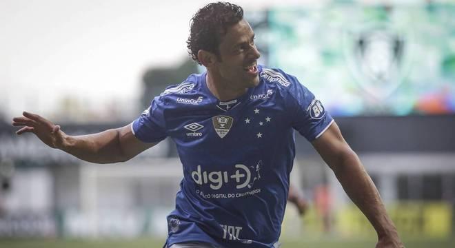b4f255a3a Cruzeiro busca  trinca  na Libertadores contra Emelec - Esportes ...