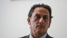 Coaf agiu com 'poder de polícia', diz ex-advogado da família Bolsonaro