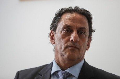 Movimentação nas contas de Wassef foi detectada pelo Coaf