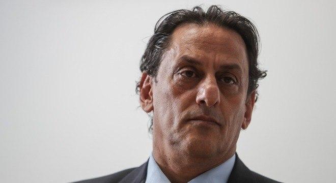 Fabrício Queiroz foi preso em imóvel ligado ao então advogado de Flávio