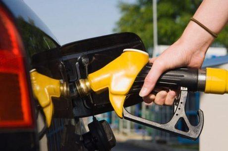 Preço médio do etanol subiu 0,66%