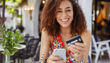 Celular vira garantia para pedir empréstimo de até R$ 2.500