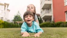 Custo de condomínio e IPTU pode superar 80% do valor do aluguel
