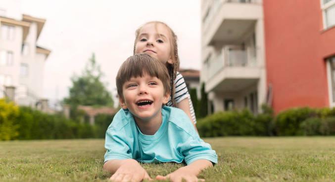 IPTU e condomínio pesam no valor mensal do aluguel, aponta pesquisa