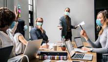 Covid rende quase 5.000 denúncias contra empresas durante pandemia