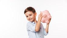 Dia das Crianças: investir na Bolsa também é 'coisa de gente pequena'
