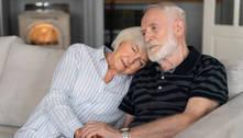 3 em cada 10 idosos têm medo de ficar sem dinheiro para se sustentar