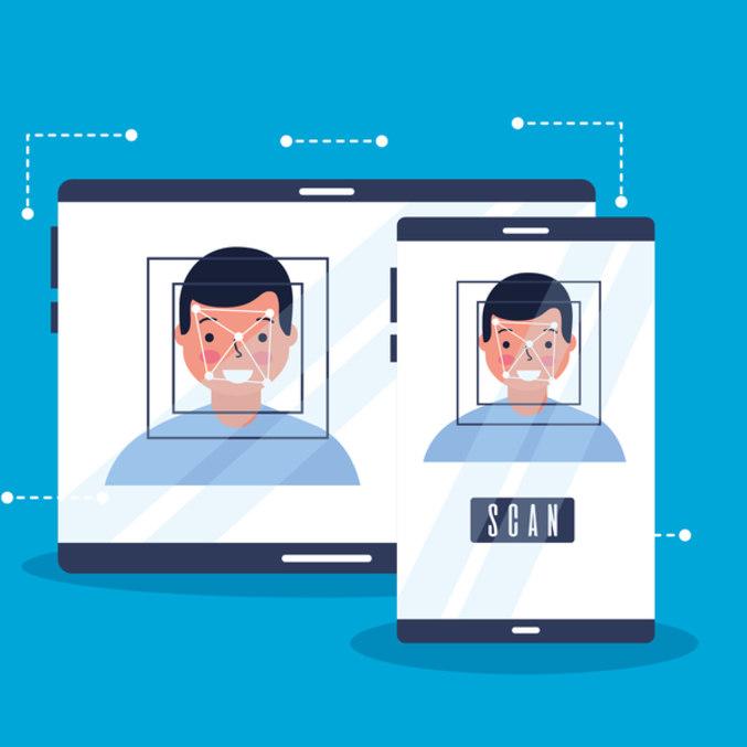 700 mil servidores aposentados poderão utilizar o serviço de prova de vida digital