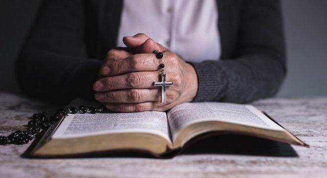Freiras da ordem acusadas de tiranizar outras religiosas foram expulsas da Igreja Seita