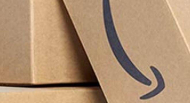 Entrega GRÁTIS e rápida para todo o Brasil, em milhares de produtos elegíveis sinalizados com o selo Prime