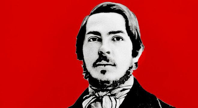 Há quem o descreva como o Che Guevara de seu tempo, pois ele veio de uma família privilegiada, mas a rejeitou para lutar pela libertação dos trabalhadores, pela justiça e pelo socialismo