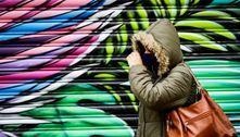 Frio aumenta risco de covid-19 e de outras doenças respiratórias