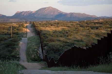 Fluxo de imigrantes aumentou no Arizona
