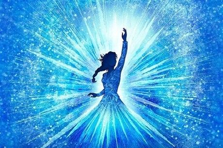 'Frozen' foi suspenso na Broadway