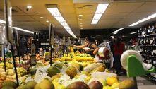Inflação salta 1,8% na cidade de São Paulo no 1º trimestre