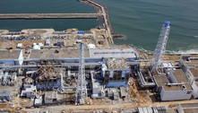 10 anos após Fukushima, indústria nuclear do Japão segue estagnada