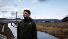 Japoneses relembram tragédia em Fukushima 10 anos depois