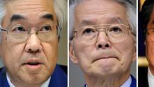 Justiça absolve 3 dos responsáveis pelo desastre de Fukushima