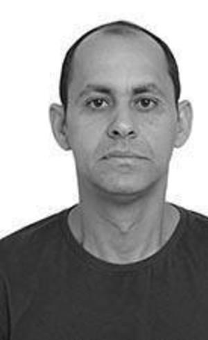 Traficante estava foragido há 21 anos