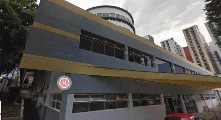Funcionária do Hospital Infantil Municipal Márcia Braido é demitida por não tomar a vacina