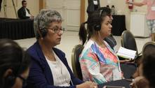 Conectando Saberes faz live sobre saúde mental no ambiente escolar