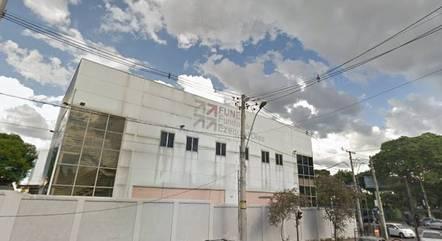 Funed repassou R$ 499 mil a servidores