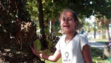 'Pai, te amo tanto': aos 9 anos, filha de MC morto a tiros lança 1ª música